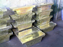 Lead / Brass / Aluminum Ingot Moulds-Mass Production/High quality