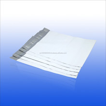 ldpe hdpe plastic custom poly mailer/bag for emailing online shop shipping