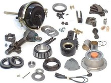 Buy Audi Bmw Volkswagen Trucks Used Car For Sale And Spare Parts
