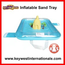 Motion Sand Inflatable Sand Tray