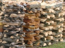 Alder, Birch, Oak Firewood, Wood, Timber KD % Firewood
