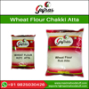 BULK Wheat Flour