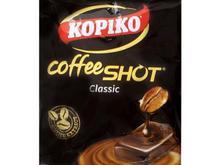 Candy Kopiko indonesia caramelo de café