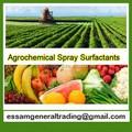 Pyridaben 95% TC insecticida pesticidas insecticidas pesticidas fungicidas y herbicida