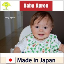 Reliable and High quality best selling products in new zealand made in Japan