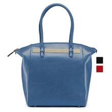 Guy Laroche 2015 Fashion Handbags blue, red and black