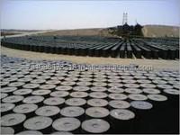 NATURAL BITUMEN (GILSONITE),Bitumen 60-70 ,80-100, 85-100 , 40-50 , 10-20 , MC Grade