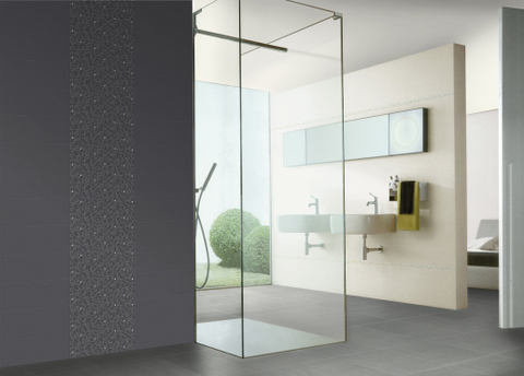 Awesome  Tile For Wall  Buy Corrugated TileBathroom Wall Tiles Price In