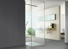 CHEAP CERAMIC TILES BATHROOM WALL TILES
