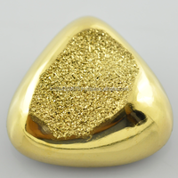 Brand Name Gemstone For Sale Druzy Gemstone Window Druzy Manufacture & supply wholesale