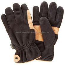 Fashion Knitting Women's Winter Hat,Gloves&Scarf Set