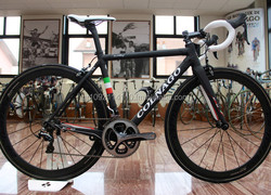 COLNAGOo C60 RACING