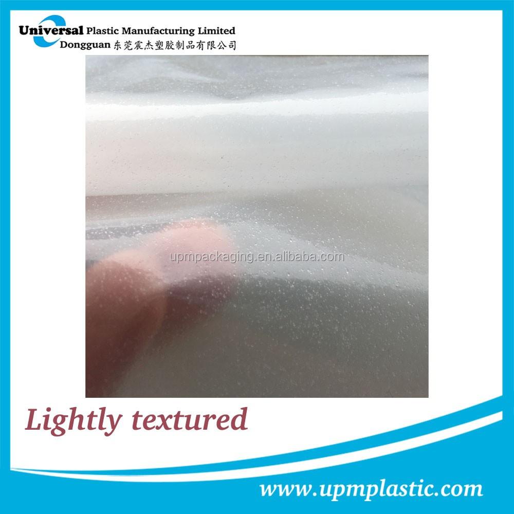 lightly textured surface.jpg