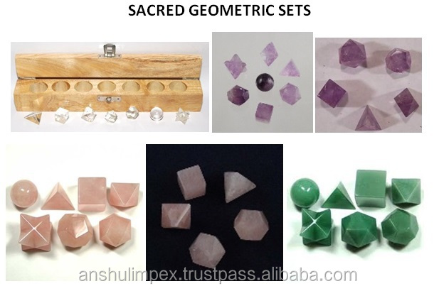Geometric Sets 1.jpg