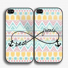 Mobile Phone Cover for iPhone6 Case, Customized Phone Case for iPhone 6 Case