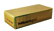 Soft Facial Tissue 150 Pcs X 2 Ply - HP Gold manufacturer in Dubai