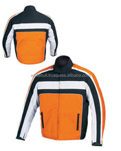 New Custom Motorcycle Cordura Jackets / Motorbike apparel / Textile Motorcycle Jackets/WB-cj-705