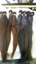 brazilian natural wave/body wave/deep curly/straight hair weave brazilian,indian,peruvian,malaysian hair extension,US $ 15 - 55