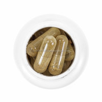 Best Weight Loss Garcinia Cambogia Diet Pills