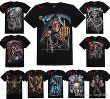 Custom Tee Shirts Printing,3d Tee Shirts,t shirts top Quality good DESIGN high quality