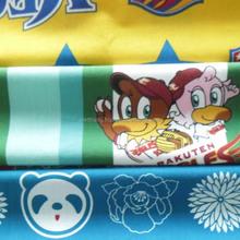 100% Cotton CD20*CD30 74*60 printing from Vietnam