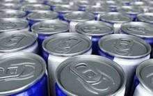 Ganoderma Healthy Beverages