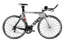 For New Cervelo P5 Six Dura Ace Di2 9070 Tri TT Bike 2015