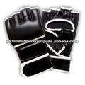 Encargo MMA