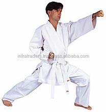 Martial Arts Uniform, Aikido, Hapkido, Judo, Jiu Jitsu, Karate, Ninja, Sambo, Silat, Taekwondo, Paypal accepted