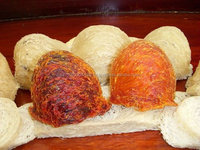 Edible Bird Nest For Sale