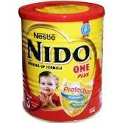Aptamil, nutrilon, hipp, nan, nido, นมผงทารกkaricareใช้ได้สำหรับทุกขั้นตอน