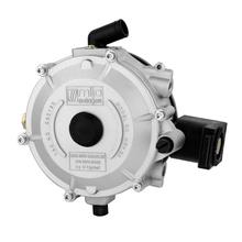 LPG ELECTRONIC REDUCER / MPFI REGULATOR / GAS PRESSURE REDUCER