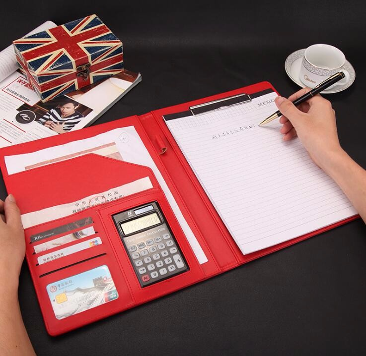 notebook folder (10).jpg