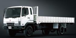 2015 MITSUBISHI CANTER DIESEL Truck 10TON 4.2TON 7TON 11TON 15TON CANTER EXPORT SALE MADE IN Japan