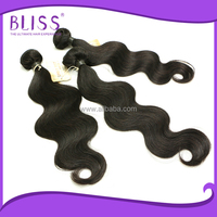 clip in human hair extensions brown blonde mix,36 inch hair extensions,30 inch clip in human hair extensions