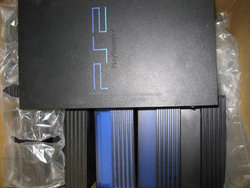 Japanese major brand video game console wholesale for toy store