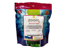 ZOOM Swine - Weight Enhancer for Pigs