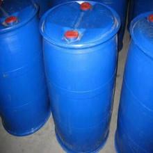 Hydroxyl Terminated Polybutadiene