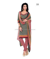 South Indian Salwar Kameez Designs Hand Designs Salwar Kameez
