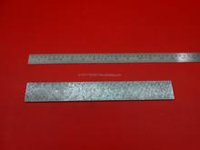 custom made handmade steel billet blade for knife making supply