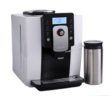 NESPL Fully Automatic Coffee Machine