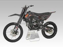 Apollo DB-36 250cc Dirt Bike