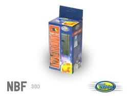 Filters - Internal Filters NBF- 300 (300L/H)