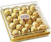 Ferrero Rocher Chocolate for sale T30X3X4