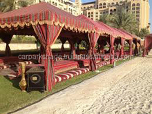 GARDEN DECORATIVE TENTS, ARABIC TENTS, GREENHOUSE TENTS. SUPPLIER +971553866226