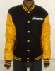 Pakistan Varsity Jackets / Get Custom Varsity Jackets With Fine Stitching & Graceful Fitting From STYLISH APPAREL Pakistan