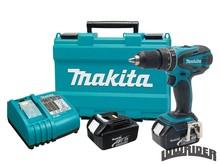 Makita Power and Hand Tools USA
