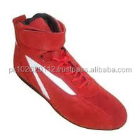 Professionale Go kart racing shoes