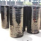 Bitumen 60 70