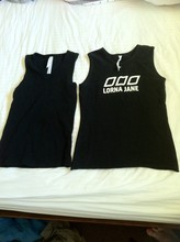 QUALITY SUMMER USED CLOTHING FROM BRISBANE